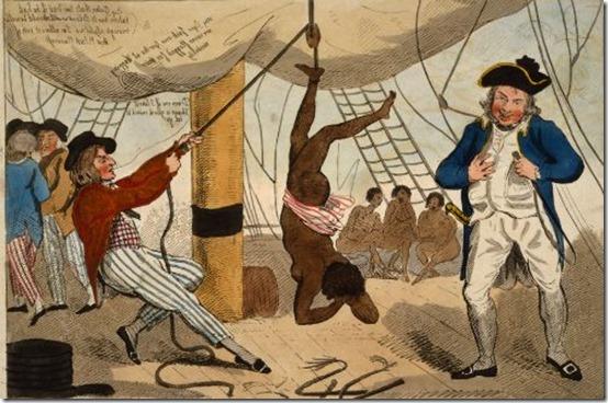 slavery перевод слова