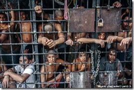 jail в программе bbc