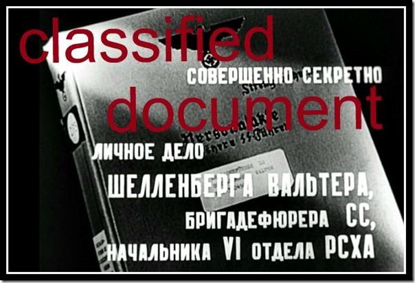 смотреть фильмы английские детектив