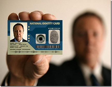 читать английские истории про ID