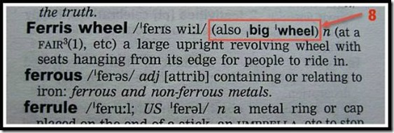 английский язык словарь слов