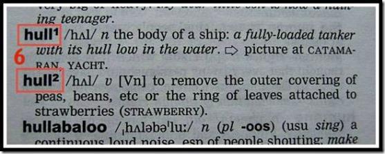 словари слов английского языка