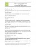 уроки английского онлайн