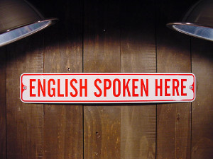 englishspokenhere