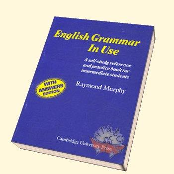английская грамматика онлайн
