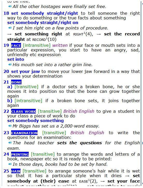 практика разговорного английского