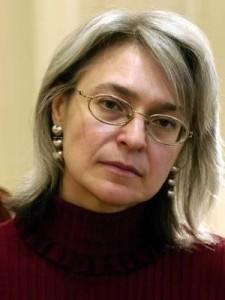 Anna-Politkovskaja N