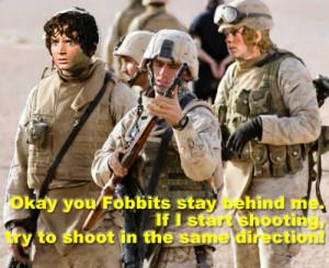 fobbits