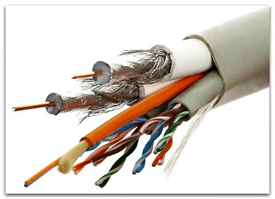 перевести слово wire