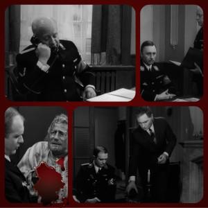 смотреть фильмы английские детективы