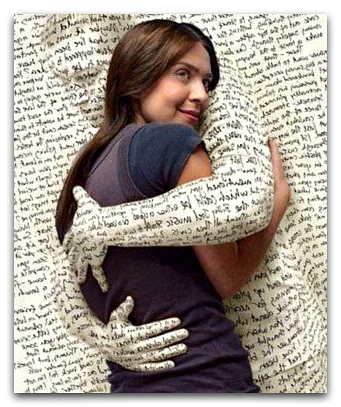 читать английские книги онлайн