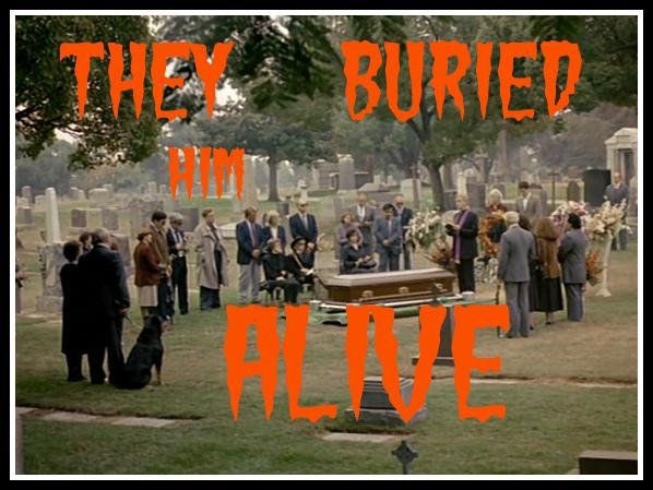 bury перевод с английского