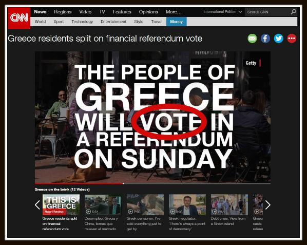 vote перевод